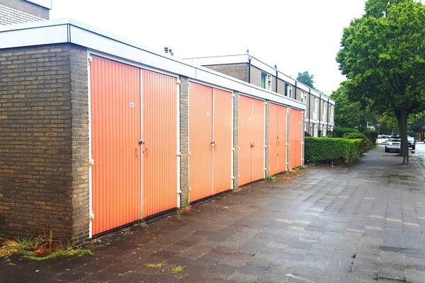 Muylenborchdreef 55 in Utrecht 3562 HC