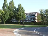 Maanweg 1 J in Leusden 3832 GA