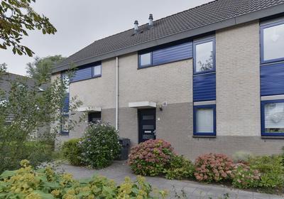 Van Der Havelaan 3 in Leiderdorp 2353 WV
