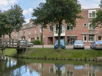 Sebastiaan Centenweg 88 in Enkhuizen 1602 EJ