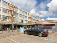 Sloterweg 101 A in Badhoevedorp 1171 CJ