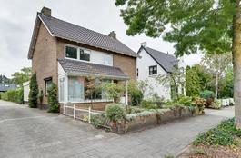 Nieuwendijk 24 in Rosmalen 5241 BB
