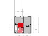 Eikensingel 5 in Gorssel 7213 WJ