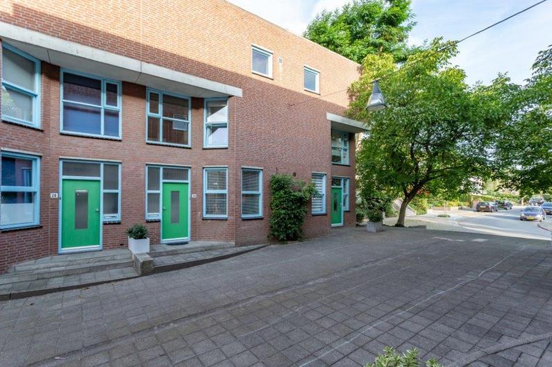Altaar Dries 29 in Heerlen 6419 EV