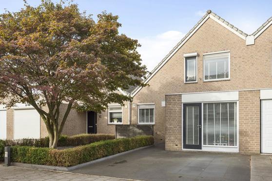 Rhonelaan 9 in Eindhoven 5627 VX