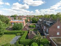 Graaf Hendrik Iii Laan 169 C in Breda 4819 CG