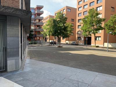 Levignelunet 10 A in Maastricht 6221 KM