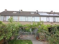 Hargewaard 4 in Alkmaar 1824 TC