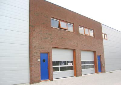 Pascalweg 23 I in Culemborg 4104 BE