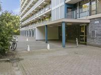 Jan Vermeerstraat 295 in Venlo 5914 VS