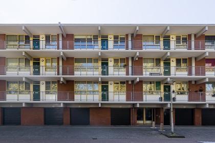 Amerbos 285 in Amsterdam 1025 ZE