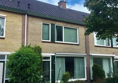 Gerberalaan 26 in Naaldwijk 2671 KD