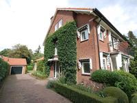 Schout Bij Nacht Doormanlaan 27 in Wassenaar 2243 AJ