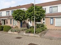 De Wezeboom 18 in Hoogeveen 7908 PG
