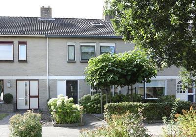 Oostakker 6 in Bant 8314 AT