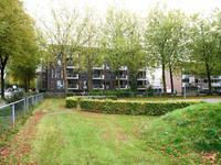Hollandseweg 260 in Wageningen 6706 KX