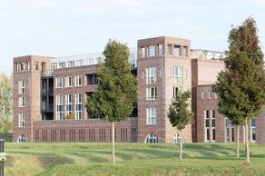Parcivalring 331 in 'S-Hertogenbosch 5221 LH