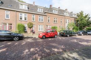 Van Ysselsteinstraat 12 in 'S-Hertogenbosch 5212 TS