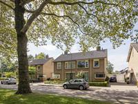 Burg. Verwielstraat 38 in Oisterwijk 5062 GD