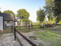 Horstra'S Wijk 43 in De Krim 7782 RA