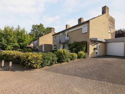 Neerbraakstraat 9 in Hoensbroek 6432 BT