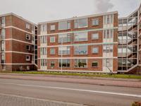 Rijnmond 106 in Katwijk 2225 VX