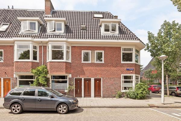 Galileiplantsoen 33 Hs in Amsterdam 1098 LV