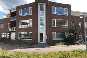 Noweestraat 36 in Wageningen 6708 TN