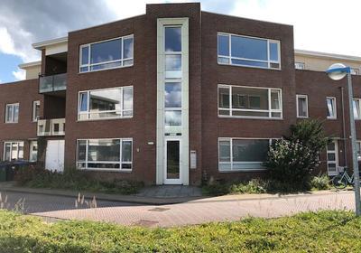 Noweestraat 36 in Wageningen 6708 TN