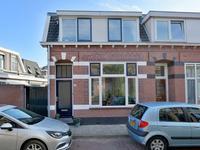 2E Weerdsweg 20 in Deventer 7412 WJ