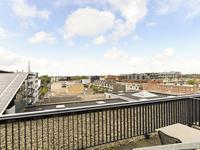 Raadhuisplein 40 in Hoofddorp 2132 TZ