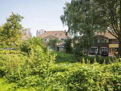 Electropark 11 in Ridderkerk 2983 GV