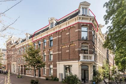 Swammerdamstraat 73 D in Amsterdam 1091 RS