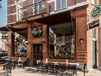 Swammerdamstraat 73 D in Amsterdam 1091 RS