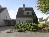 Albert Schweitzerstraat 19 in Goirle 5051 KA
