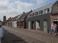 Rijkesluisstraat 38 A in Oirschot 5688 ED