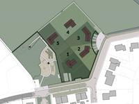 Schootsveld Wildemaet, Bouwkavel 2,  Elburg in Elburg 8081