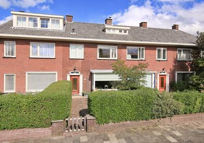 Kruisweg 911 in Hoofddorp 2132 CB