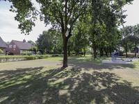 Het Erp 8 in Nistelrode 5388 CP