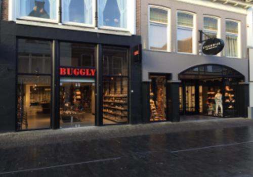 Dracht 28 K6 in Heerenveen 8442 BR
