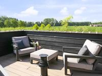 Aa-Brugstraat 17 in Heeswijk-Dinther 5473 GG