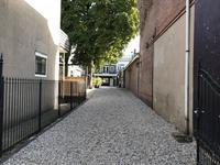 Landstraat 35 B* in Bussum 1404 JE