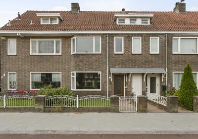 Heezerweg 224 in Eindhoven 5643 KH