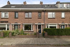 Van Doetinchemstraat 3 in Deventer 7415 CW