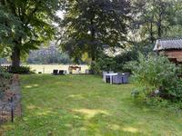 Regentesselaan 14 in Soest 3762 DS