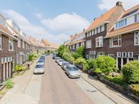 Van Wageningenstraat 44 in Arnhem 6813 DR