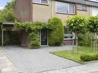 Frans Halsstraat 7 in Nietap 9312 PR