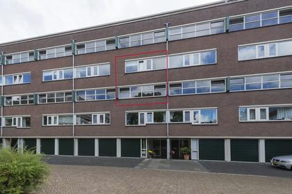 Raaphorst 97 in Leiderdorp 2352 KJ