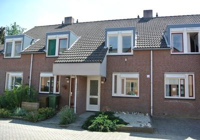 Boutestraat 61 in Swalmen 6071 JR
