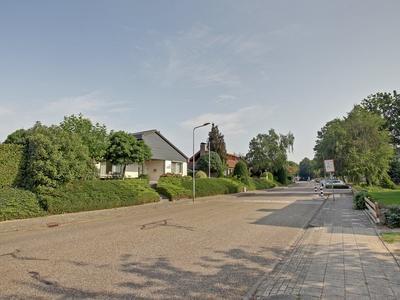 Europalaan-Oost 35 in Herkenbosch 6075 EB